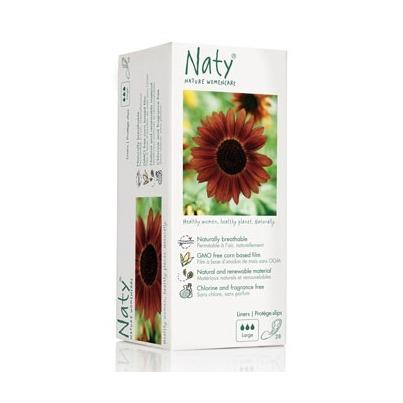 naty-pantyliners