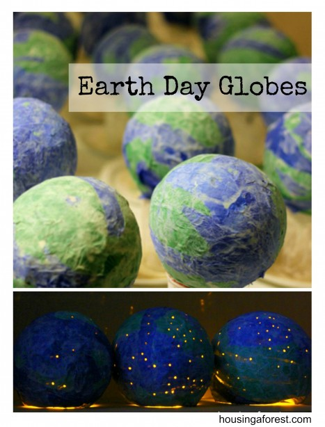 Earth-Day-Globes1-467x614