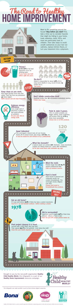 062014_HEALTHY_HOME_INFOGRAPHIC_V.4.Home_.Improvement4
