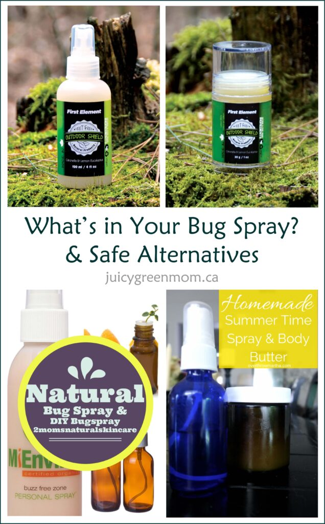 bug-spray-juicygreenmom