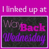 waybackwednesday-linkup