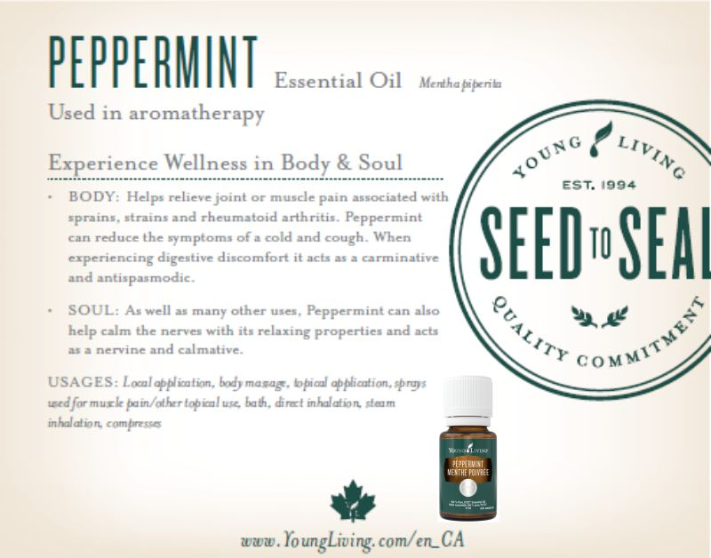 canada-nhp-peppermint-for-jgm