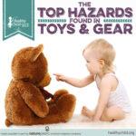 Safer Kids Toys & Gear: Healthy Child Healthy World