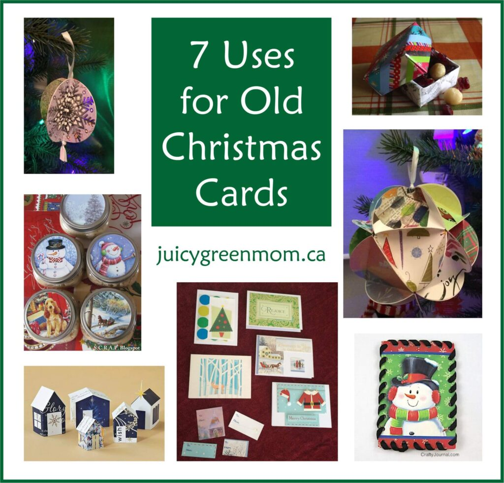 usesforoldchristmascards-juicygreenmom
