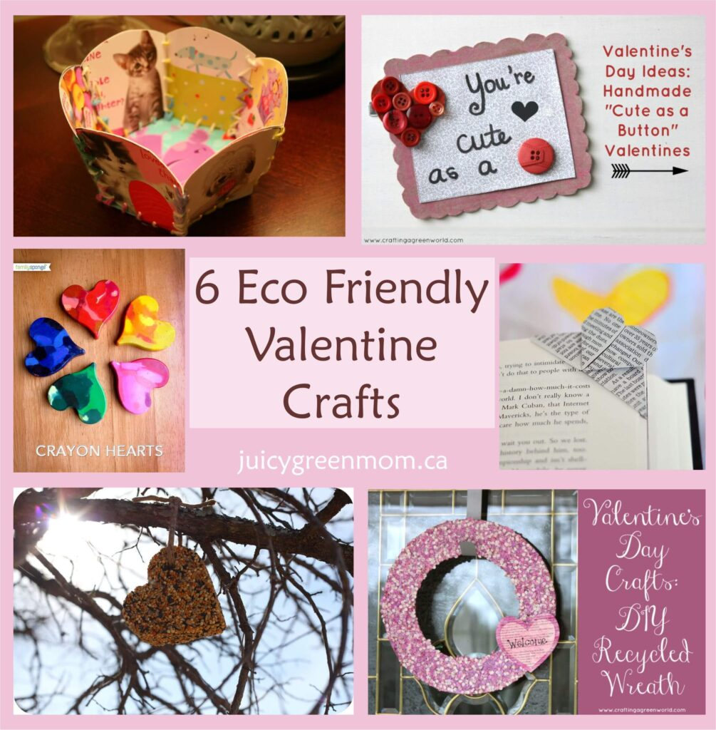 eco-friendly-valentine-crafts-juicygreenmom