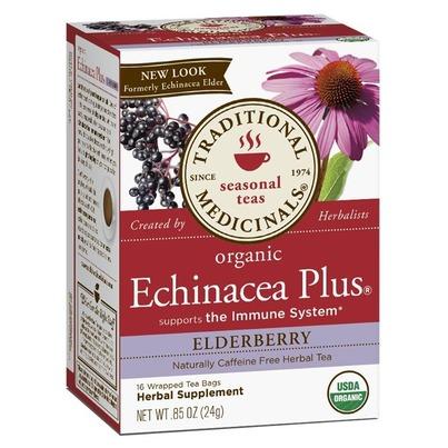 traditional-medicinals-echinaceaplus-tea