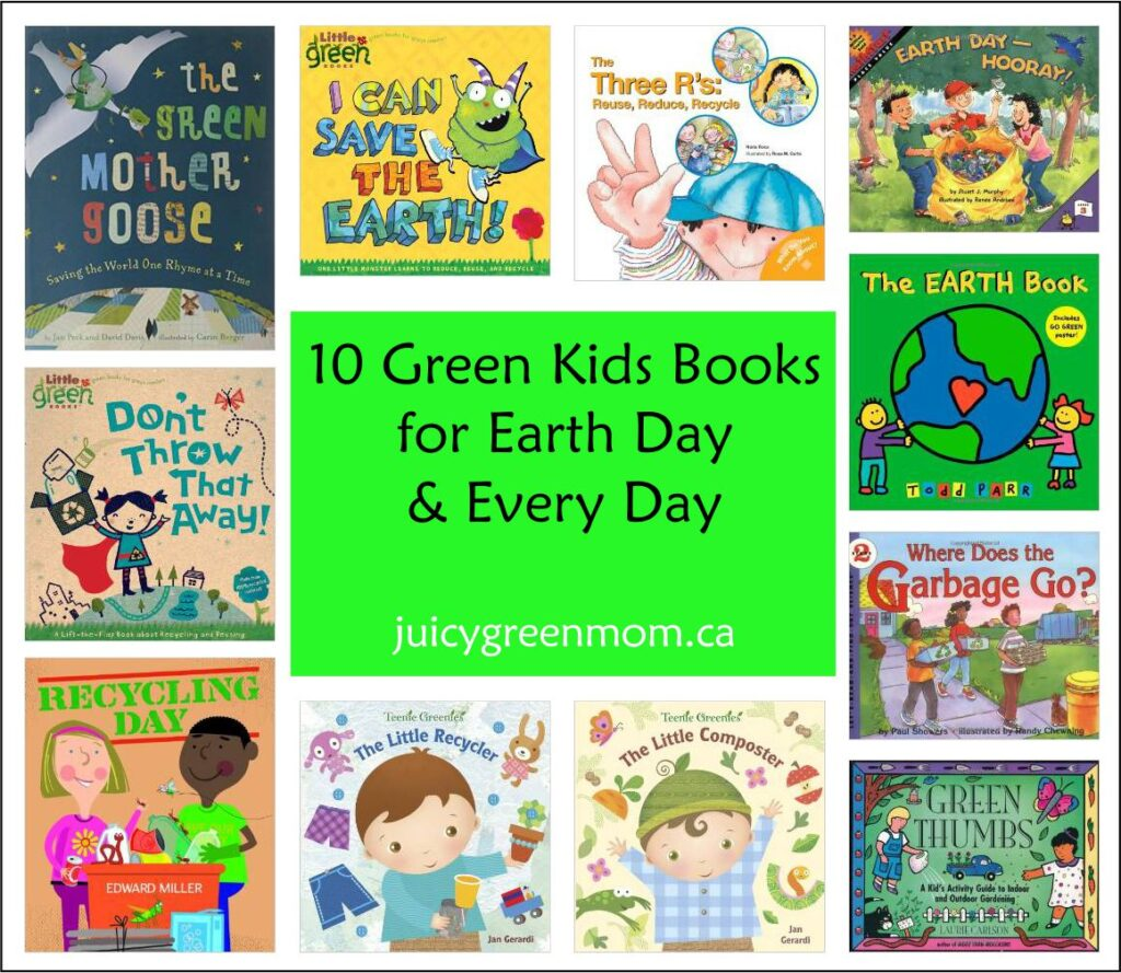 green-kids-books-juicygreenmom