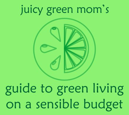 guide-to-green-living-jgm