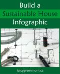 Build a Sustainable House