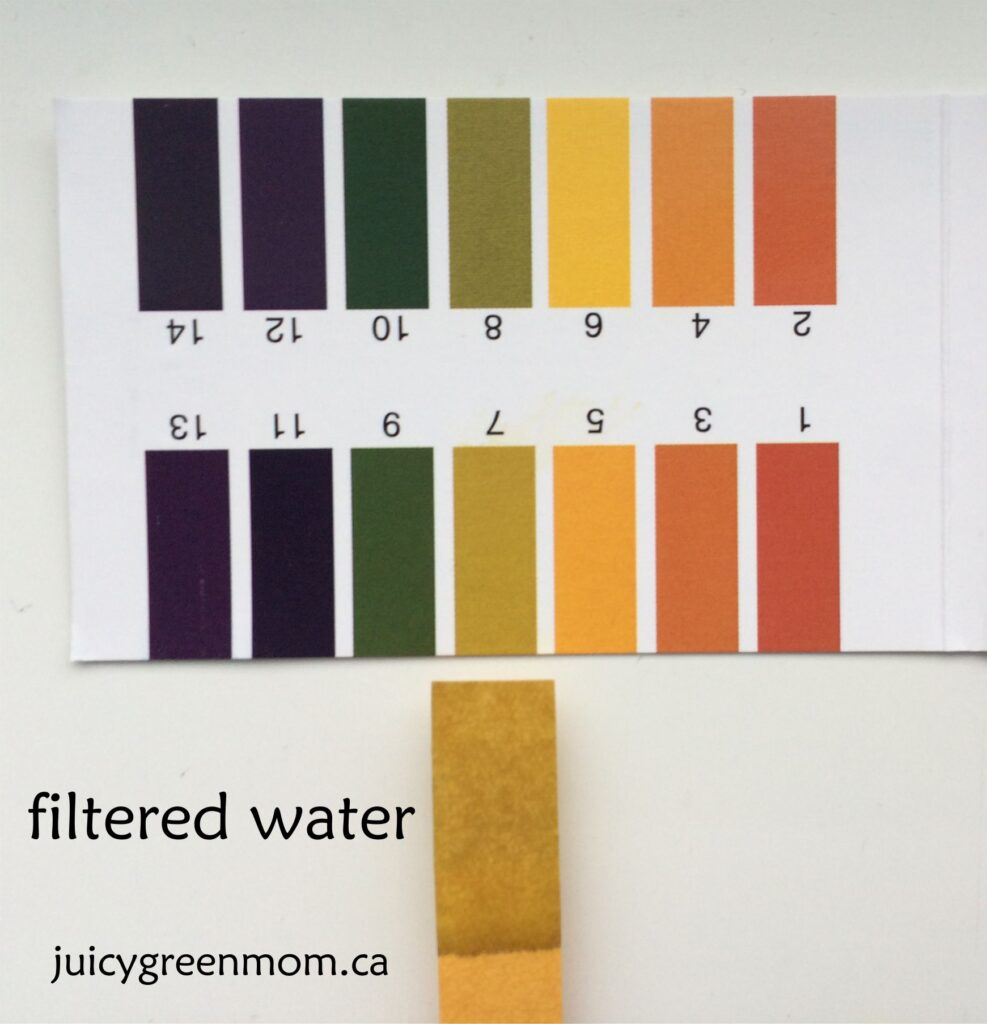 filtered-water-pH-juicygreenmom