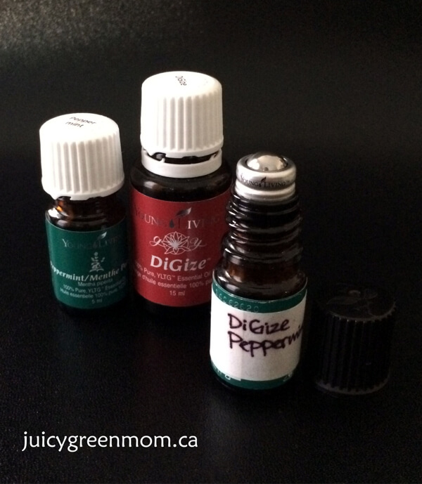digize-peppermint-juicygreenmom
