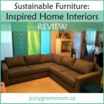 g romano sectional from inspired home interiors