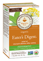 traditional-medicinals-eatersdigest