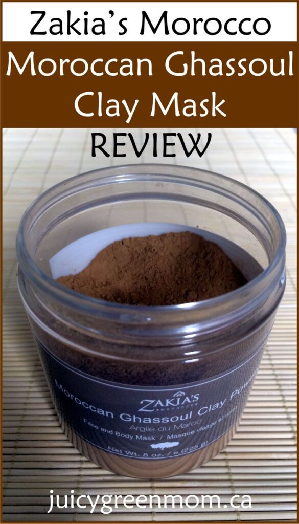 zakias-clay-mask-review-juicygreenmom