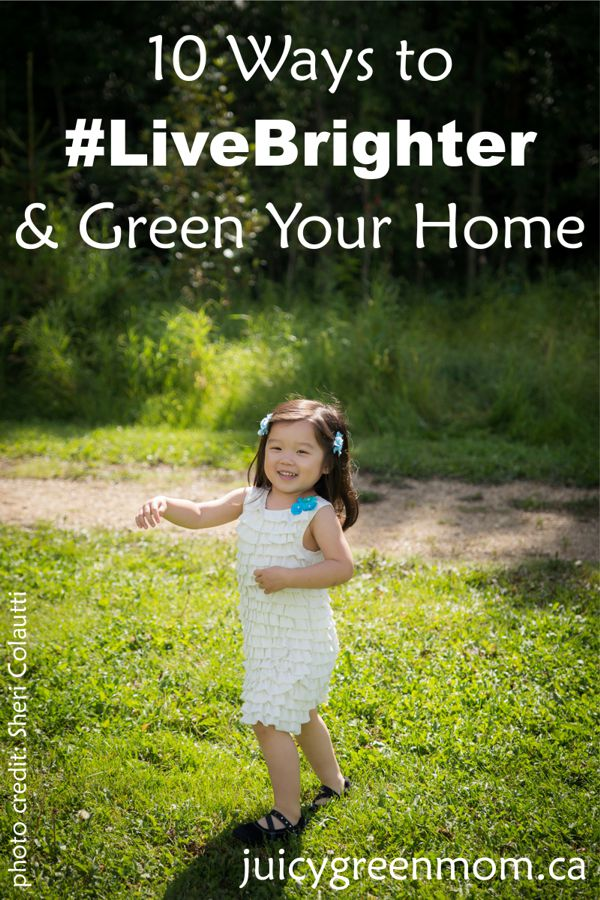 direct-energy-live-brighter-juicygreenmom