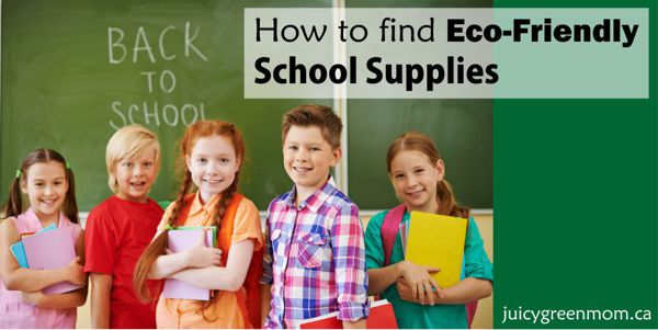 eco-friendly-school-supplies-juicygreenmom