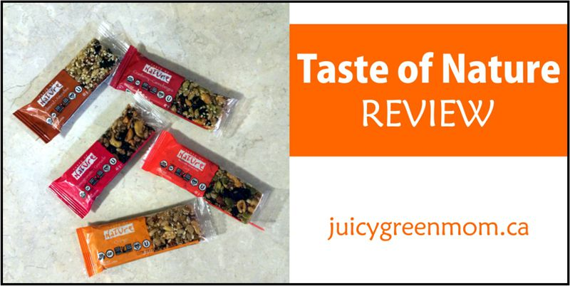 taste-of-nature-review-juicygreenmom-landscape