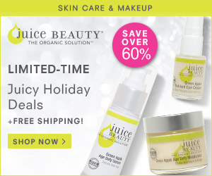 juice beauty black friday sale