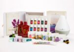 New-Premium-Starter-Kit-YoungLiving
