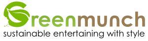 greenmunch graphic