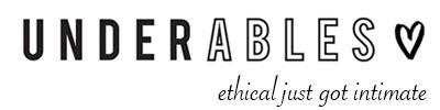 underables logo