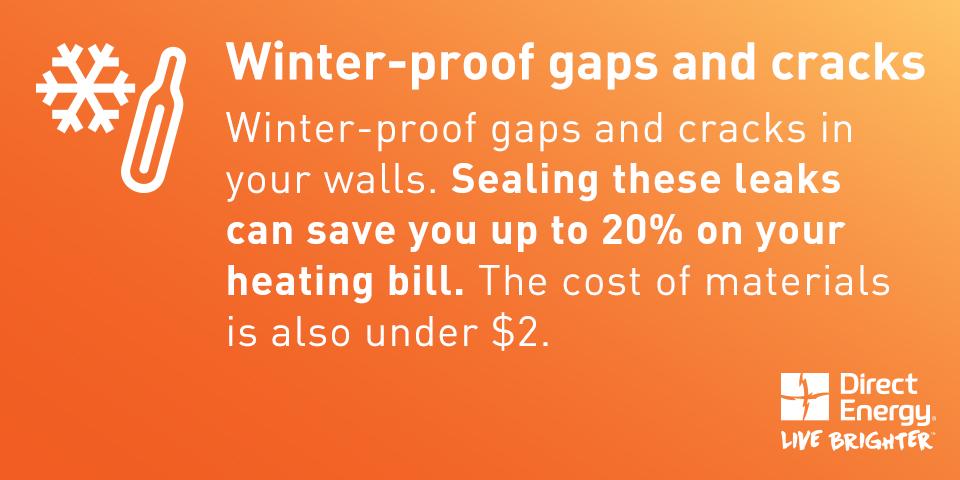direct energy winterproof gaps juicygreenmom