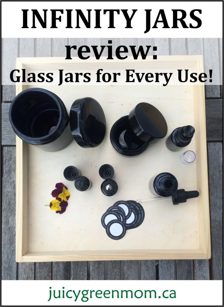 infinity jars review glass jars for every use juicygreenmominfinity jars review glass jars for every use juicygreenmom