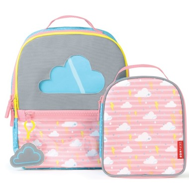 skip-hop-backpack-lunchbag-set