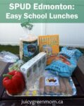spud-edmonton-easy-school-lunches-juicygreenmom