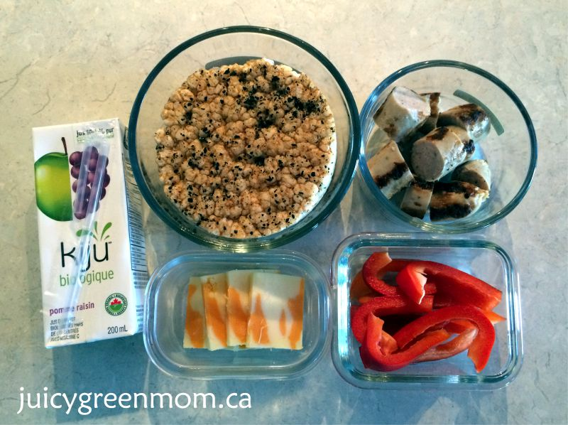spud-edmonton-easy-school-lunches-lunch-two-juicygreenmom