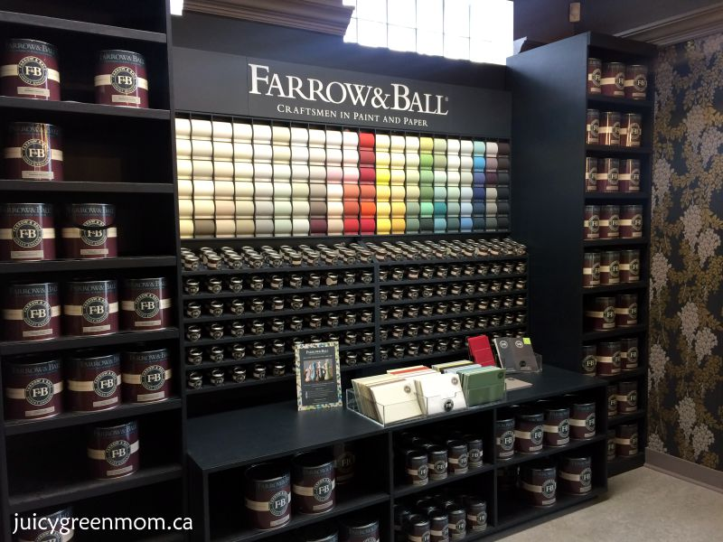 farrow-and-ball-wall-carbon-environmental-boutique-juicygreenmom