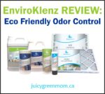enviroklenz-review-eco-friendly-odor-control-juicygreenmom