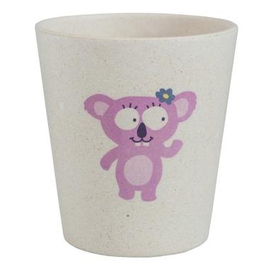 jack n jill rinse storage cup well ca