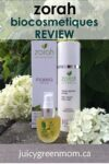 zorah-biocosmetiques-review-argan-oil-juicygreenmom