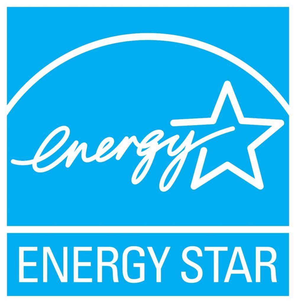energy star canada