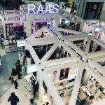 RAAS market west edmonton mall