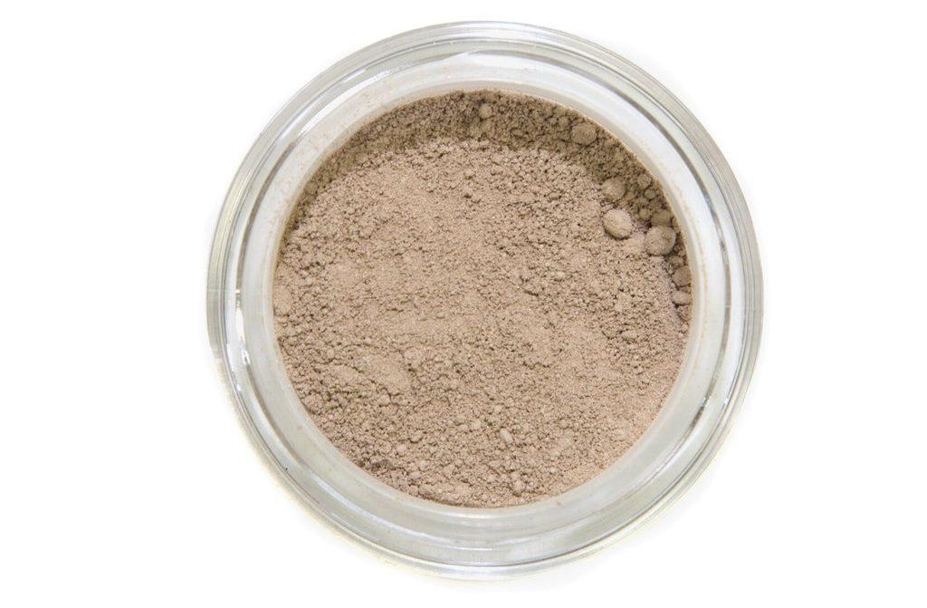 rocia naturals Mineral_Makeup_Natural