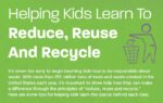 helping-kids-learn-to-reduce-reuse-and-recycle-juicygreenmom