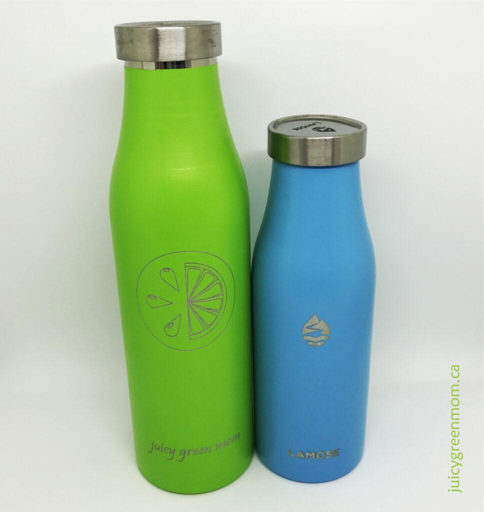 lamose robson bottles juicygreenmom